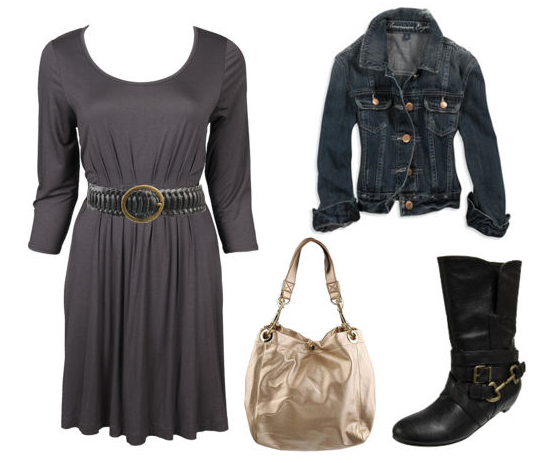 Belted Dress Boots For Fall Admiral Blog