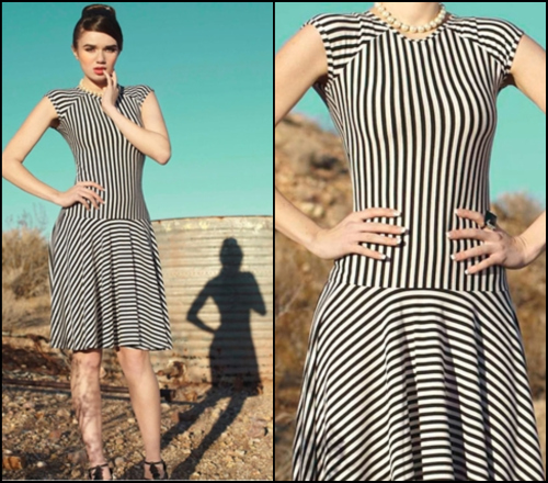 Baja ddress shabby apple giveaway