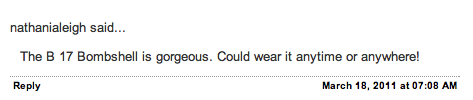 Screen shot 2011-03-26 at 12.31.37 AM