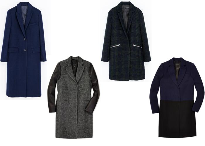 Tailoredcoats